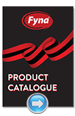 Fyna Product Catalogue