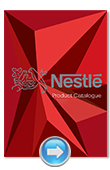 Nestle Product Catalogue