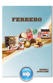 Ferrero Product Catalogue